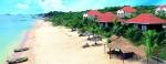 Strand - Phu Quoc Island, Vietnam